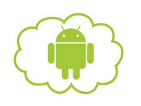 android_cloud_pic_облачный_сервис