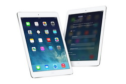 apple-ipad-air_pro