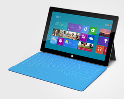 surface2-2014