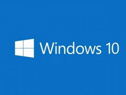 windows_10_2015