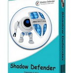 shadow-defender-03